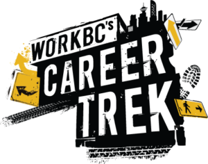 career-trek-logo